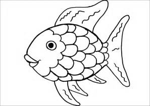 elegant sheep coloring pages coloring