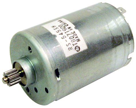 Motor Dinamo Rs385 Dc 12v harga dinamo motor dc 12 volt automotivegarage org