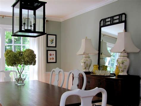 sherwin williams sensible hue paint colors w trim hue living rooms and gray
