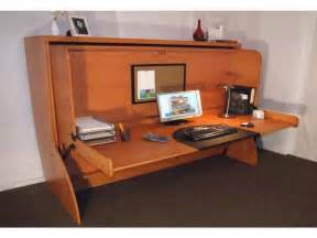 Murphy Bed Desk Furniture Looking For Murphy Desk Beds Sofa