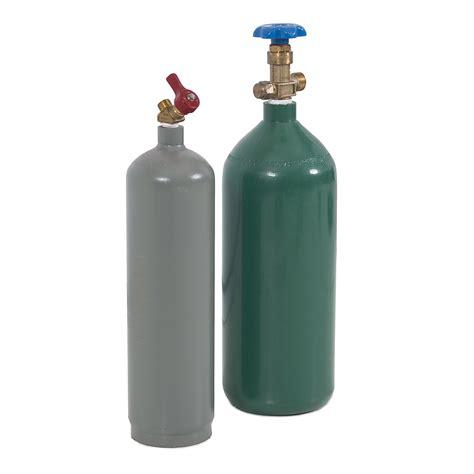 Oxygen Acetylene Cylinders Quality Oxygen Acetylene Cylinders For Sale Portable Tote Style Oxygen Acetylene Tank Welding Cutting Torch Starter Set Ebay