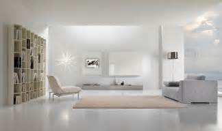 rooms design living room 2 home inspiration sources
