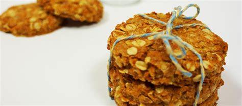 Moster Muesli Multigrain Porridge 700g health food co
