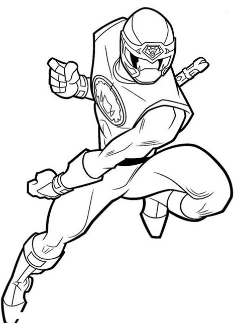 power rangers team coloring pages pokemon ninja steel metal images pokemon images