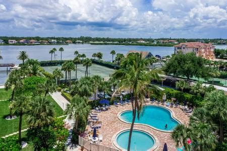 airbnb boats sarasota fl siesta key vacation rentals condo rentals airbnb