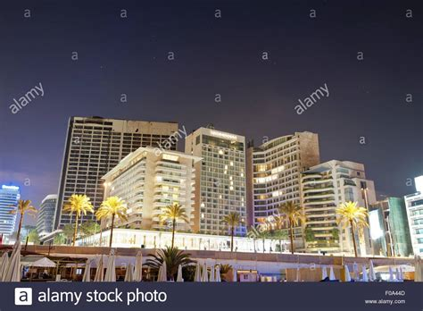 Beirut Hotel Free Intercontinental Phoenicia Hotel In Beirut Lebanon Stock Photo Royalty Free Image 86274621