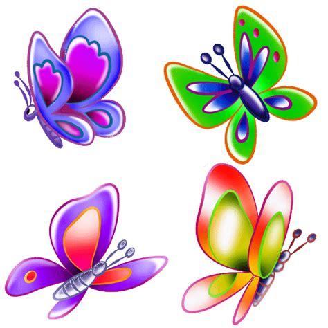 imagenes de mariposas hermosas animadas imagenes animadas de flores y mariposas imagui