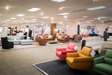interior design  january furniture show  sbid