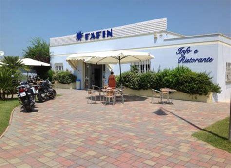 ufficio turismo bologna ufficio turismo comune di cesenatico bagno fafin