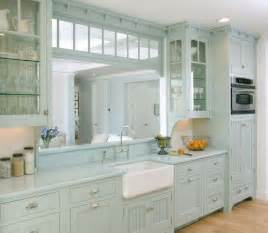 Farmhouse Style Kitchen Cabinets Pin By Uma Hinman On Misc Pinterest