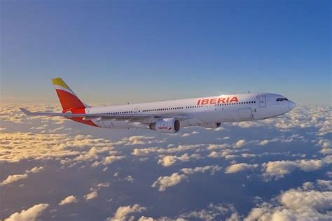 Home Design App Alternative spanish airline iberia unveils new branding after making