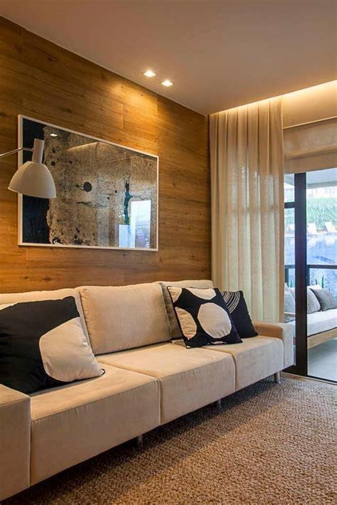 decoracion de salas  te inspirara decoracion de salas