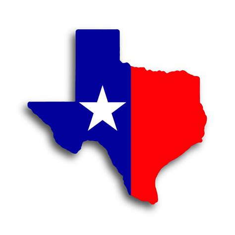 texas map logo career center saddle up and hitch a ride to texas above the