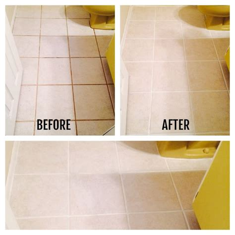 how to clean bathroom floor with bleach 17 best images about arts crafts diy on pinterest