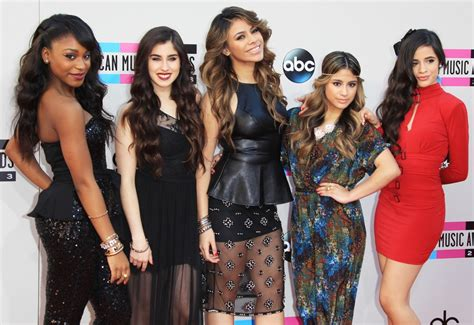 fifth harmony music videos fifth harmony picture 31 2013 american music awards