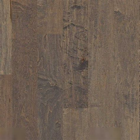 shaw floors hardwood yukon maple 6 3 8 discount flooring