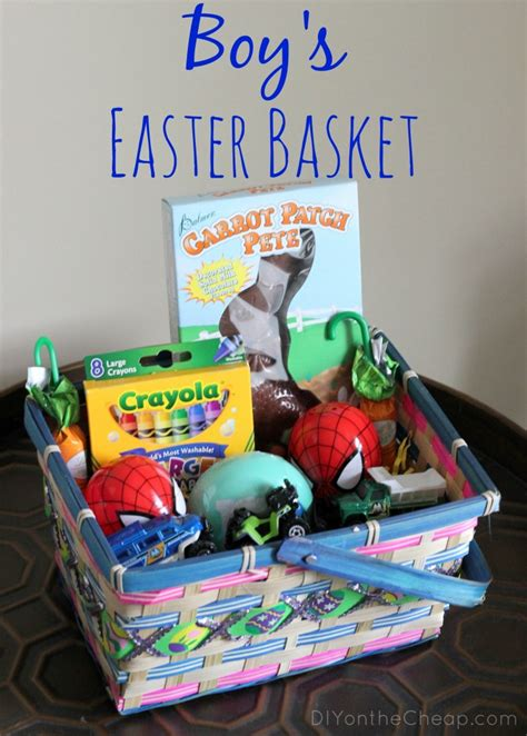 easter basket ideas diy easter baskets ideas for toddlers adults happy easter 2018 images quotes wishes