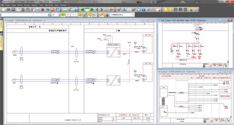 Home Design Software Electrical And Plumbing by Instrumentation Loops Ftz