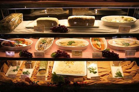 la cuisine fran軋ise la cuisine our awesome planet