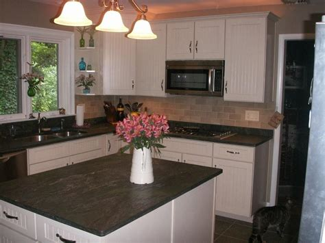 Cottage Kitchen Backsplash H Winter Showroom Shaded Subway Tile Cottage Style Backsplash