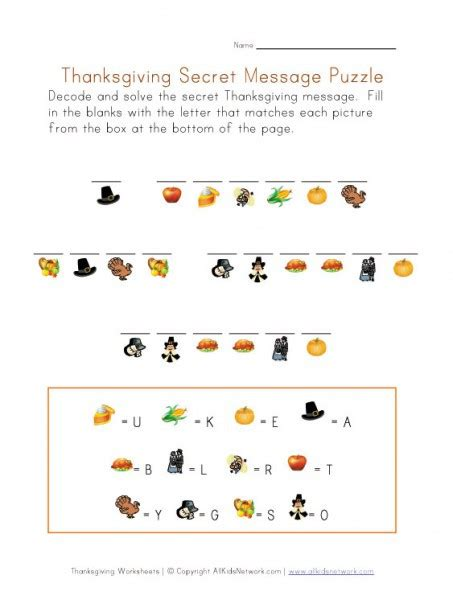 printable puzzles thanksgiving free thanksgiving coloring pages and puzzles for kids