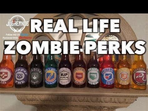 90356 Gamis Callis Coklat Promo treyarch zombies perks in real perk a cola bottles