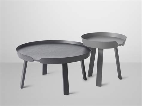 Grey Coffee Table Set Coffee Table Awesome Grey Coffee Table Gray Wood Coffee