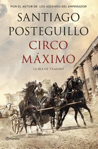 pdf libro e la legion perdida para leer ahora leer circo m 225 ximo online descargar pdf gratis
