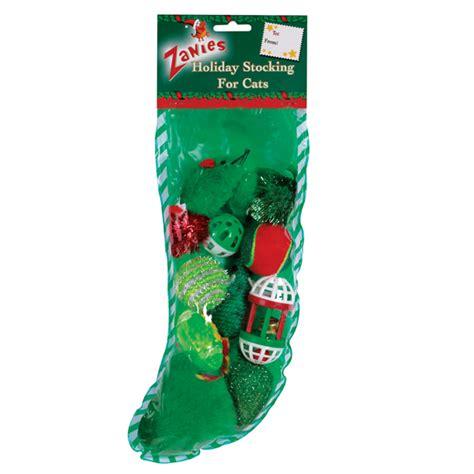 zanies toys zanies with cat toys green baxterboo