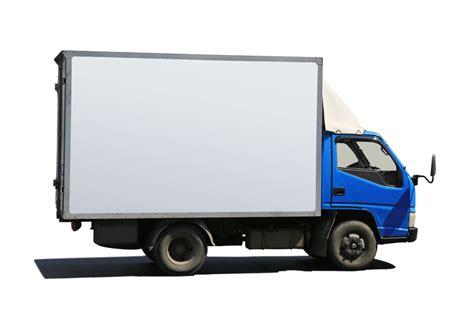 lorry white background images awb
