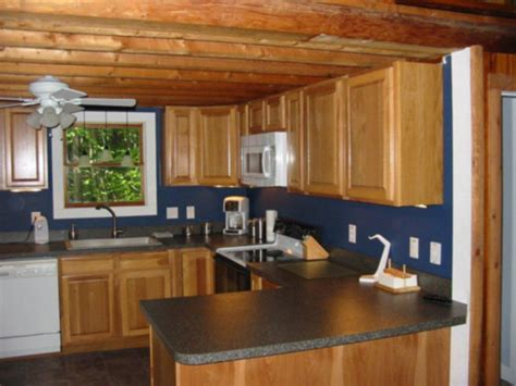 Home Kitchen Remodeling | mobile home kitchen remodeling ideas