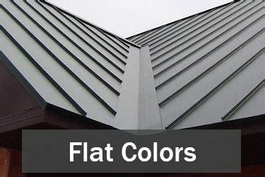 standing seam metal roof colors standing seam metal roofing dan perkins metal roofing