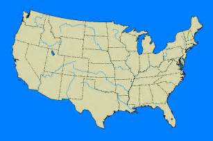 show me a map of united states of america blank map directory united states alternatehistory wiki