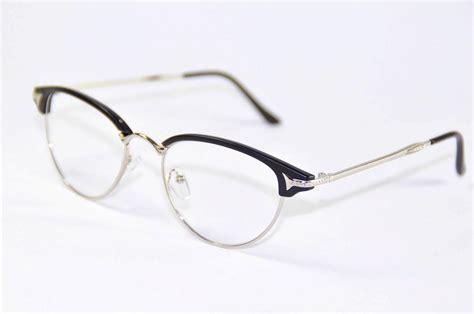 Vintage Eye Cat 1 cat eye glasses frames vintage www imgkid the