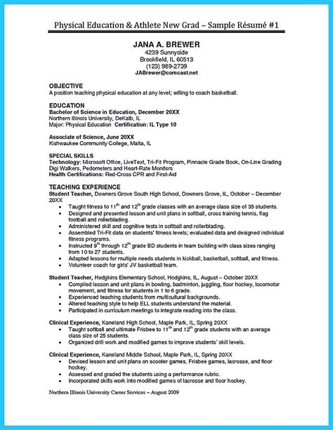 Basketball Resume by Captivating Thing For And Acceptable Basketball
