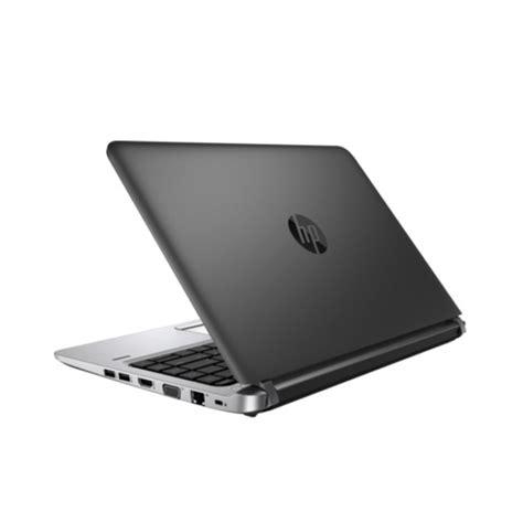 Hp Probook 430 G3 I7 hp probook 430 g3 13 3 quot i7 laptop price in pakistan