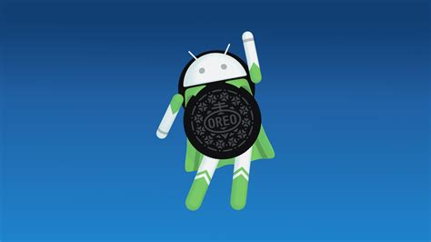 android oreo stock  wallpapers hd wallpapers id