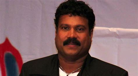 bollywood actor died in november 2017 kalabhavan mani famous malayalam actor and singer dead