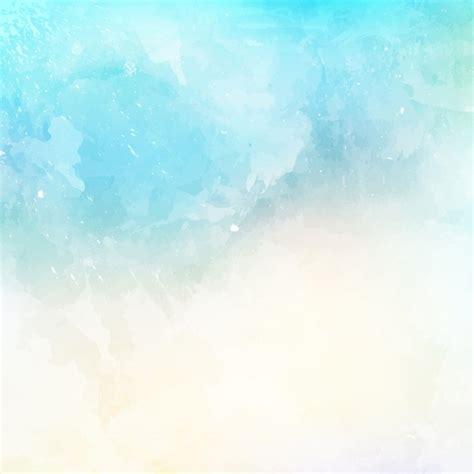 blue background vectors   psd files