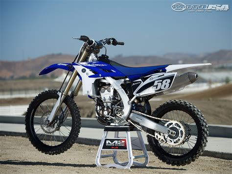 250 motocross bikes for image gallery 2013 yz 250 graphics