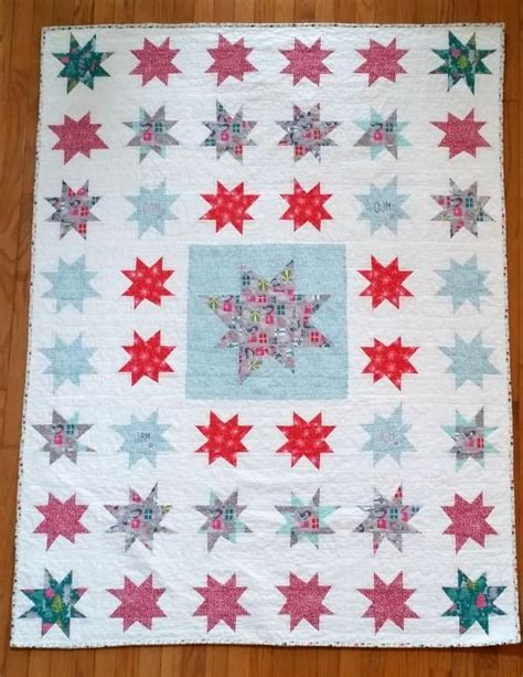 17 best images about quilts for 2016 on quilt