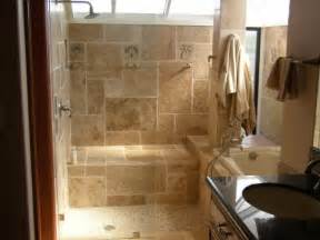 Modern hgtv bathroom designs for small bathrooms liftupthyneighbor