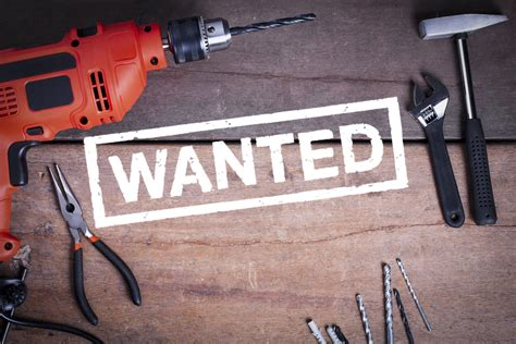 tools wanted industrial removals ostia tools