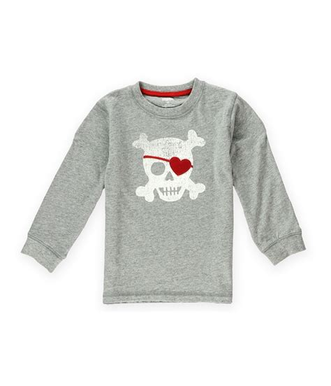 T Shirt Anak Gymboree gymboree boys patch embellished t shirt boys apparel free shipping on all domestic orders