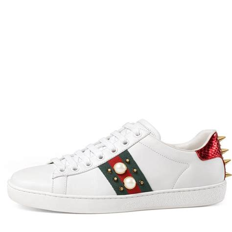 gucci sneakers for best 25 gucci sneakers ideas on gucci floral