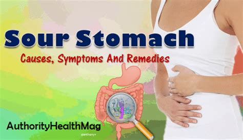 Diarrhea Green Stool And Stomach by Sour Stomach Causes Diarrhea Remedies And Cure Tips