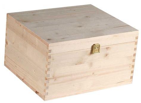 produzione cassette in legno cassette in legno albaimballaggi materiali per il