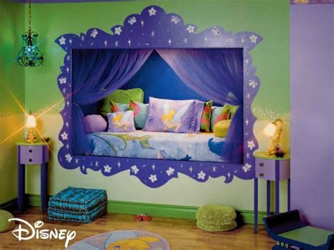 youth bedrooms bedroom ideas kids luxury 226 kids room cool cool kid