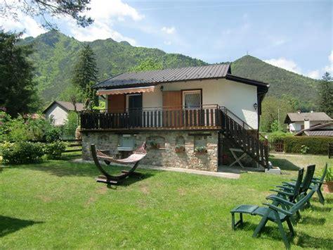 Appartamenti Lago Di Ledro by Apartmentsledrolake Appartamenti E Vacanze Lago Di