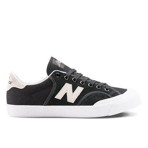 Shoe Palace Gift Card Balance - new balance numeric pro court 212 footwear natterjacks